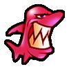 Faire craquer un homme poisson